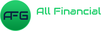 All Financial Group LLC